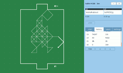 pencil soccer